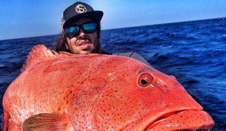 Immagine per la categoria FISHING